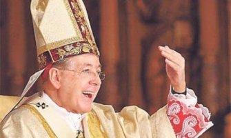 Cardenal Cipriani fue quien combatió con más firmeza esterilizaciones forzadas
