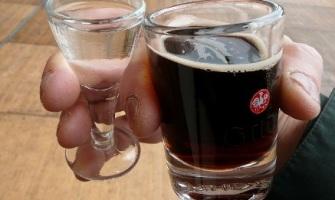 Las adicciones son una creciente y preocupante realidad