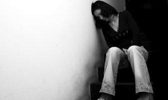Aborta a su hijo por supuestas malformaciones y resulta que estaba sano