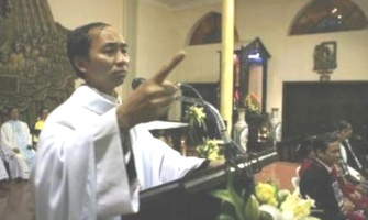 The desperate plight of Catholics in Vietnam – one priest's story