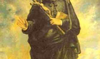San Juan de Ávila, Doctor de la Iglesia por ser un gigante en un siglo de gigantes