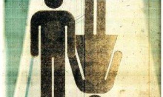 Intolerancia de género