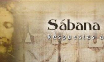 Curso online: Sábana Santa, respuestas a un enigma
