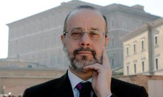 """Diario vaticano tras cierre de """"News of the World"""": Urge ética en medios"""