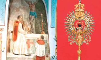 Milagro eucarístico de Ludbreg: cardenal Tomko, enviado especial del Papa
