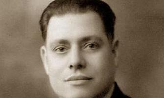 El hombre que salvó 40,000 vidas durante el holocausto