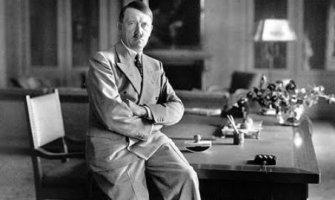Hitler practicó el ocultismo esotérico para construir una «civilización pura e incorrupta»