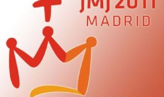 Da comienzo la Jornada Mundial de la Juventud Madrid 2011