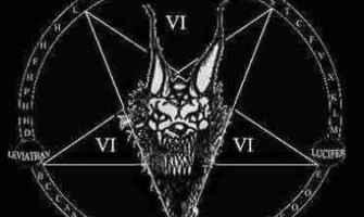 El satanismo y su implantación entre adolescentes y jóvenes