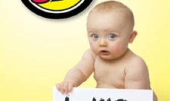 Estación radial en Canada auspicia concurso publicitario 'Gana un bebé' de $35,000