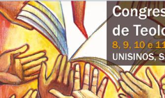 Congreso continental de teología equipara Vaticano II con teología de la liberación marxista