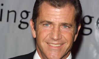 Mel Gibson filmará un «Braveheart» bíblico con la historia de Judas Macabeo