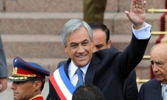 Sebastián Piñera anuncia que vetará cualquier ley que apruebe el aborto terapéutico