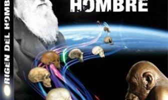 Pontificio Consejo de la Cultura lanza documental sobre origen del hombre