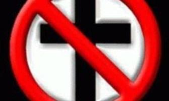 La censura anticristiana en los nuevos medios de comunicación