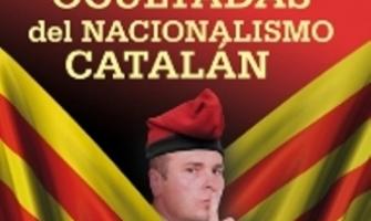 El martirio más que ejemplar de un sacerdote catalán durante la persecución del 36