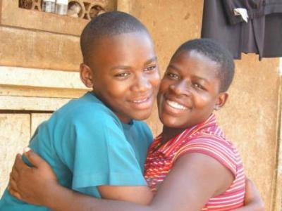 Uganda muestra claramente que los anticonceptivos no son la respuesta al VIH/SIDA