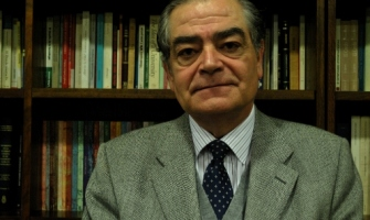 La Evangelización de la Cultura por Pedro Morandé