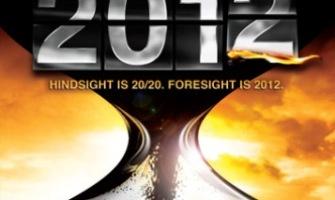 Nostradamus, History Channel y el fin del mundo en 2012