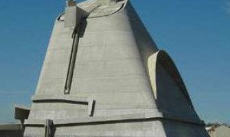 Una comisión vaticana para vigilar la construcción de las nuevas iglesias