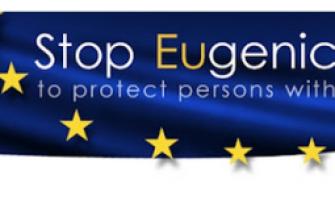 Tribunal de Estrasburgo: ¿es un «derecho humano» eliminar a personas con Síndrome de Down?