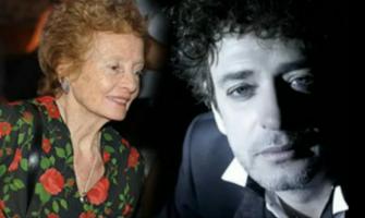 """Madre de Gustavo Cerati: No quiero """"muerte digna"""" para mi hijo"""