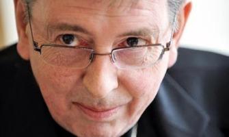 Cardenal Koch sobre el V Centenario de la Reforma: «no podemos celebrar un pecado»