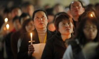 La nueva evangelización inicia con la credibilidad de los testimonios