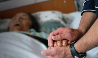 Holanda permitió que se practicara la eutanasia a 13 pacientes psiquiátricos en 2011