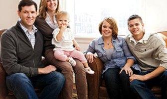 Polémica en MTV: Catelyn Lowell, estrella de «Embarazada a los 16», se declara provida
