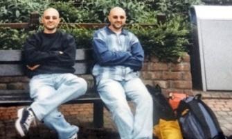 Médicos belgas practican la eutanasia a dos gemelos que iban a quedarse ciegos