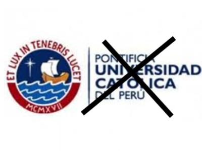 """Perú: universidad """"rebelde"""" sin teología católica"""