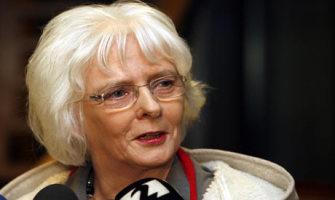 Islandia, con una Primer Ministro lesbiana y socialista, prohibirá el porno en Internet