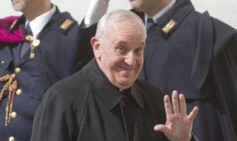 "El biógrafo: ""Bergoglio nunca apoyó la dictadura argentina"""