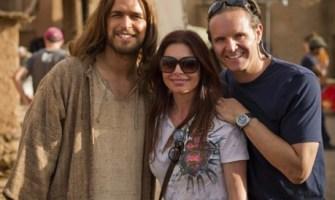 «La Biblia», una nueva mini-serie para un público nuevo