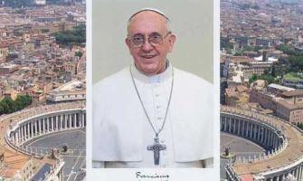 Así piensa el Papa Francisco