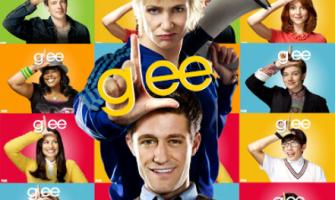 Sobre la representación gay en la televisión americana