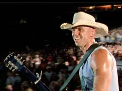 Si eres provida y te gusta el «country music», ésta es tu canción