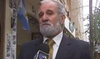 """Fue apelado el fallo que permitía """"muerte digna"""" de Marcelo Diez"""