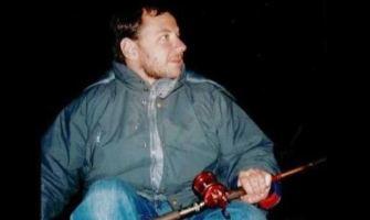 "Neuquén: pedido de ""muerte digna"" para Marcelo Diez provocará un vil asesinato"