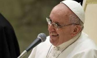 Como el cuerpo no puede sobrevivir separado de la cabeza, tampoco la Iglesia separada de Cristo: Catequesis del Papa