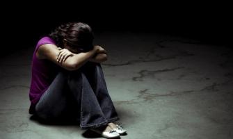 Cómo ayudar a un familiar o amigo con depresión
