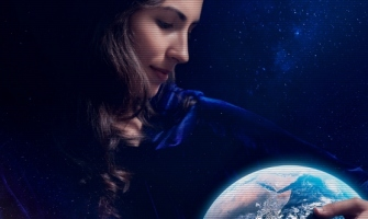 «Tierra de María», la esperada película de Cotelo acerca de la Virgen María