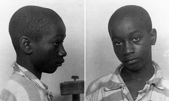George Stinney, la persona más joven ejecutada en EE. UU. podría ser inocente