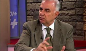 "Perú: Ex ministro advierte irregularidades en aprobación de protocolo de aborto ""terapéutico"""
