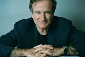 Fe, depresión y el caso del actor Robin Williams