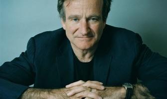 Fe, depresión y el caso del actor Robin Williams