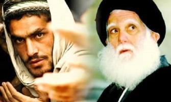 Chiitas y sunitas: una división irreconciliable