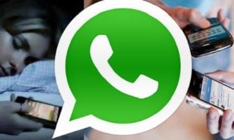 Cinco riesgos de los menores al usar WhatsApp… y tres pasos que los padres pueden dar