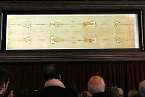 Ostensión de la Sábana Santa de Turín: el Papa Francisco en peregrinación el 21 de junio